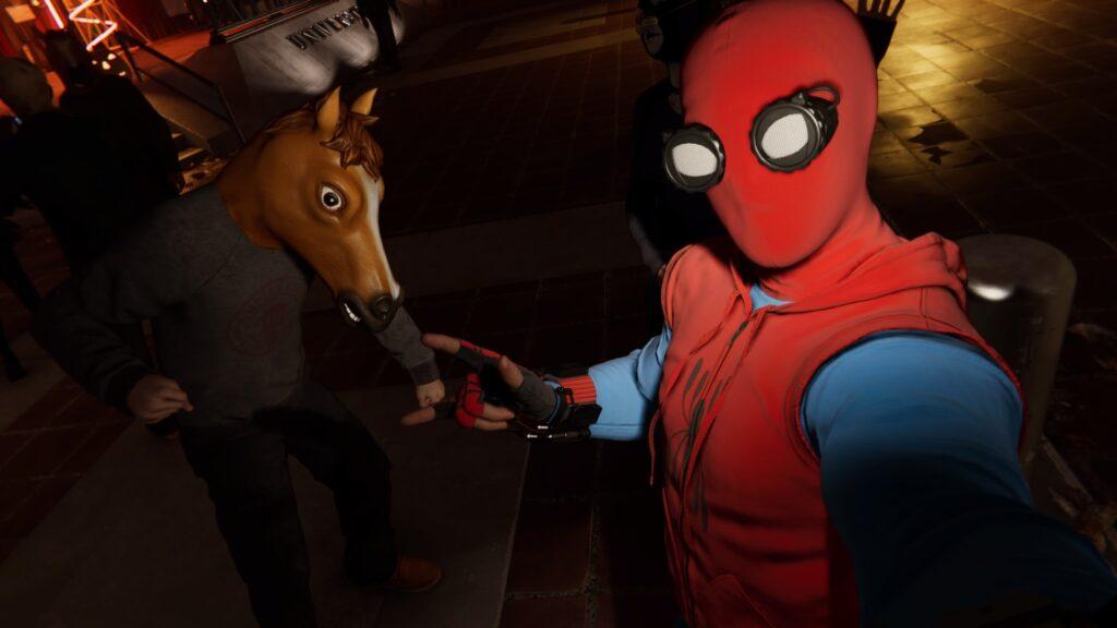 Marvels-Spider-Man_20190103223313-1024x5