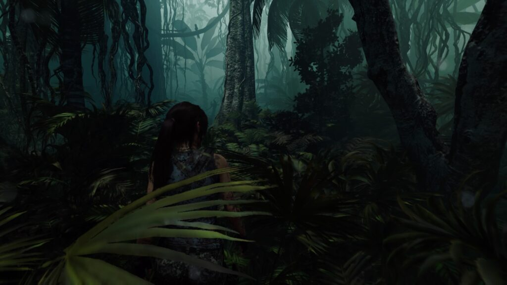 Shadow-of-the-Tomb-Raider_82-1024x576.jp