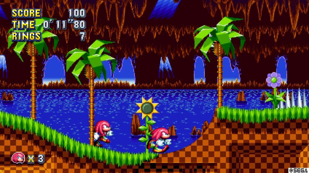 Sonic-Mania_20170817191755-1024x576.jpg