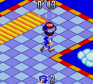 Sonic-Labyrinth-screenshot.jpg