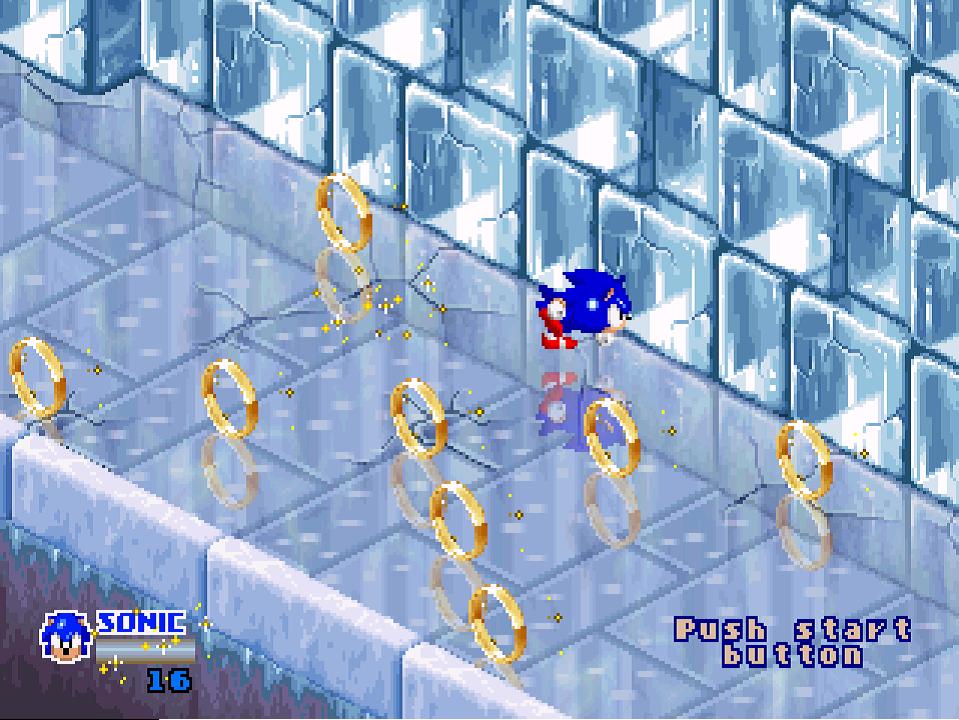 Segasonic-the-hedgehog-screenshot-2.png